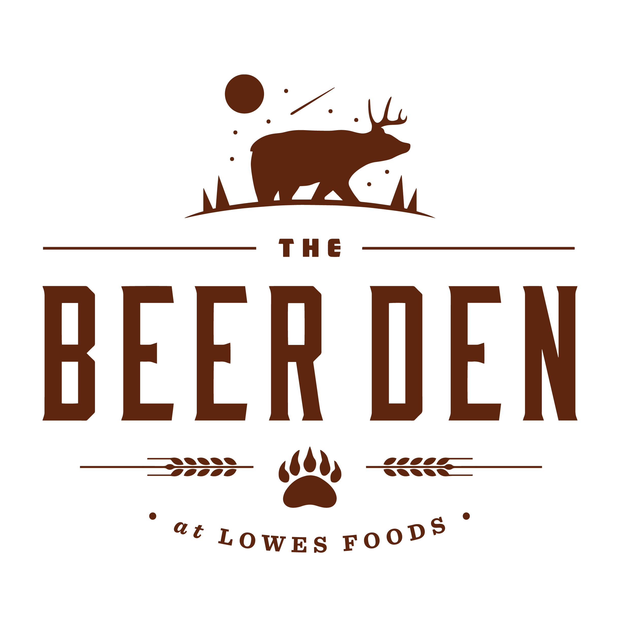 The Beer Den | Lowes Foods Grocery Stores