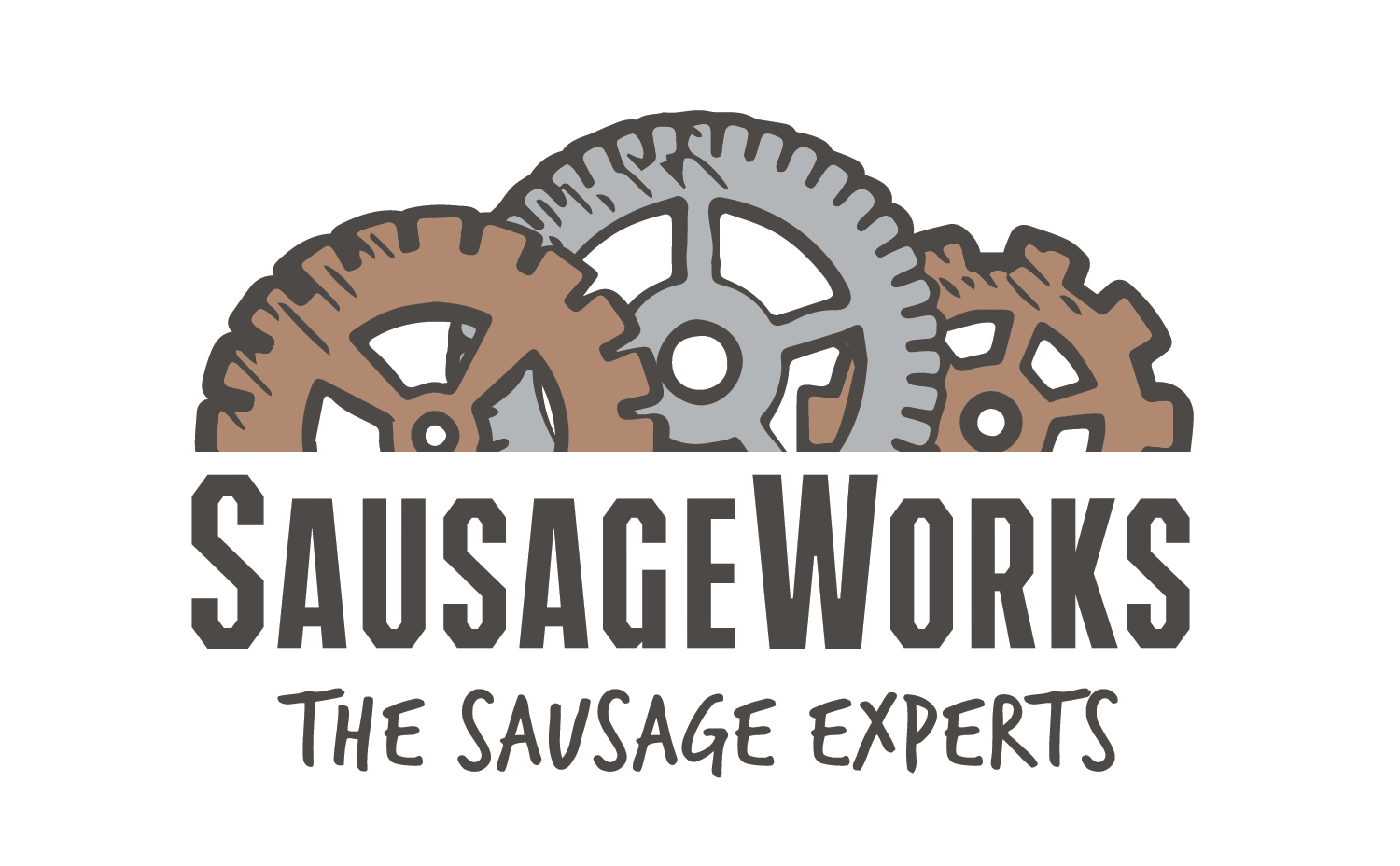 SausageWorks | Lowes Foods Grocery Stores