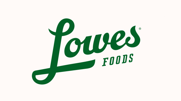 LowesFoods_Logo