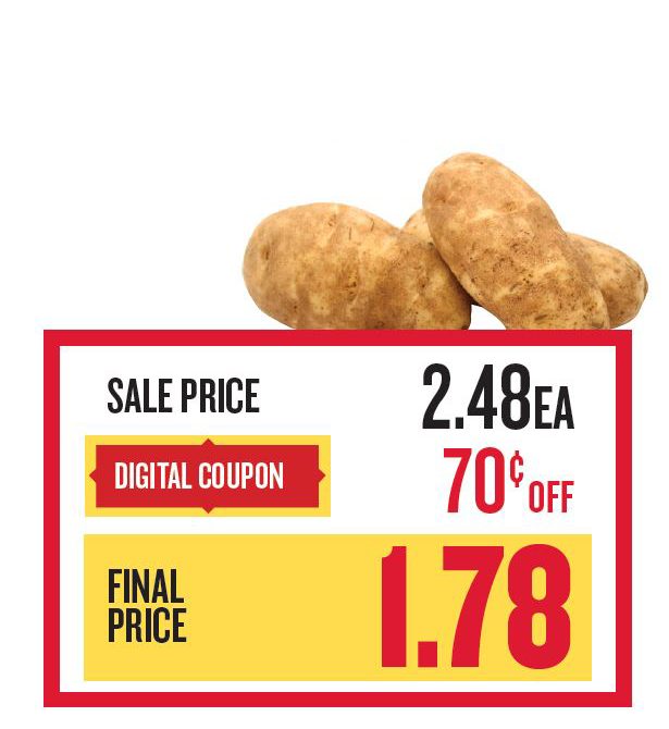 BF_Potatoes_Offer_V2