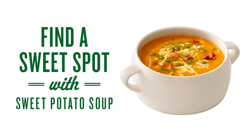 SweetPotato Soup_794x446