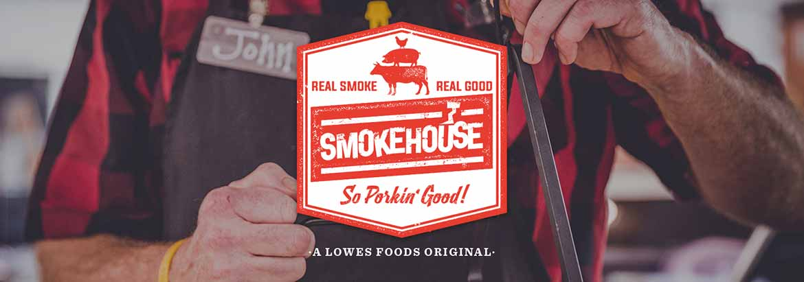 SmokehouseFeatureBanner_D2