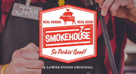 SmokehouseFeatureBanner_mobile_468x257
