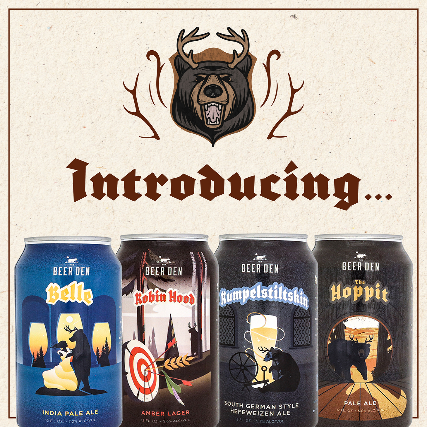 EZ_15143_The Beer Den Landing Page06