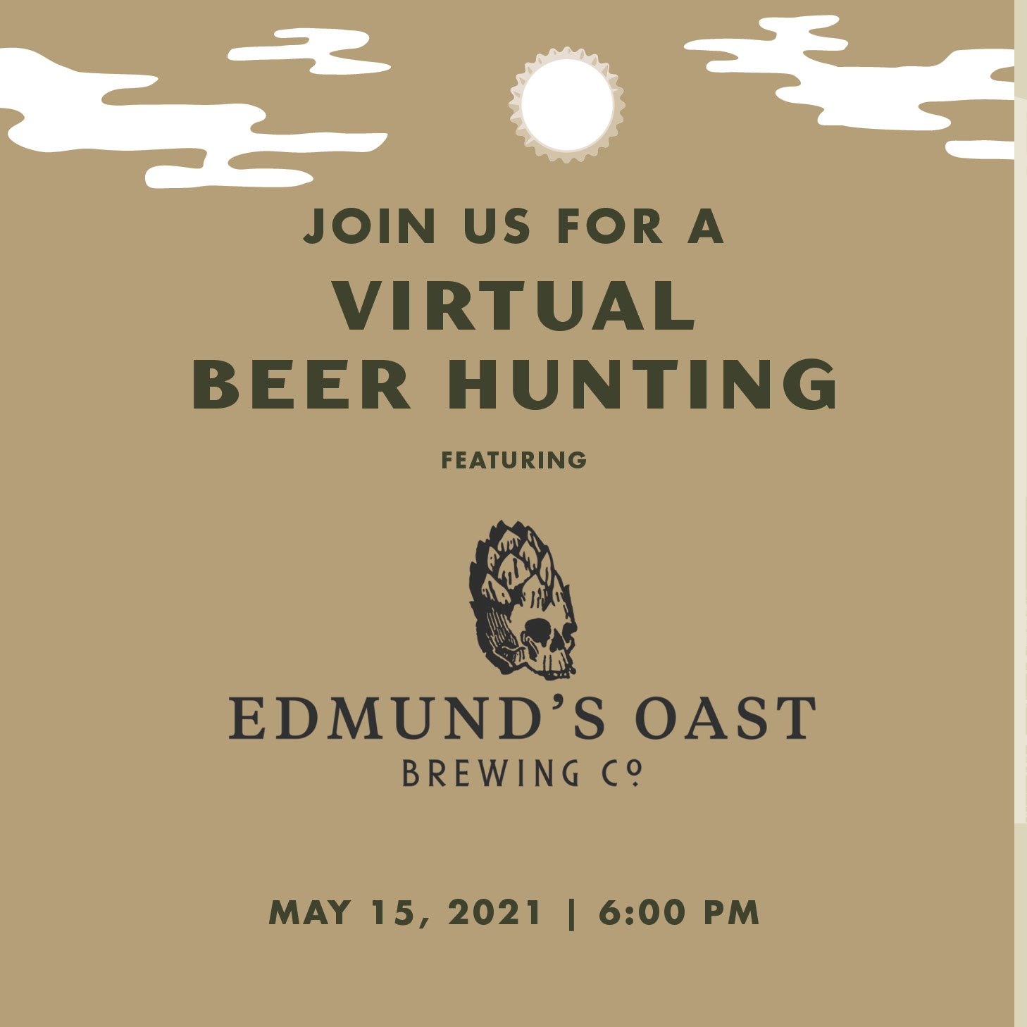 EZ_17032_Virtual Beer Tasting Landing Page_Edmunds Oast_1